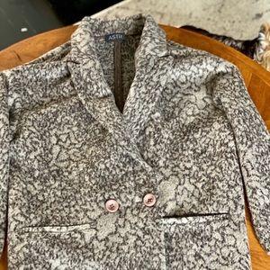 Astr coat